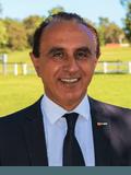 Karim David, LJ Hooker - Horsley Park