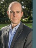 Steven Janes, Metropole Properties Melbourne  - BRIGHTON