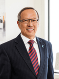 Ronald Kang, Noel Jones Real Estate - Balwyn