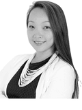 Jessica Huang 黄智宁, Ray White Surfers Paradise - SURFERS PARADISE