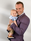 Clint Devereaux, Northside First National Real Estate - Nundah