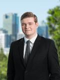 Tom Bassingthwaighte, Dixon Family Estate Agents - Toowong