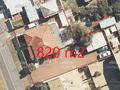 96  Marine Terrace, Fremantle, WA 6160