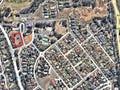 118 Sage Court, Baranduda, Vic 3691
