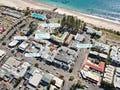 1/7-9 Bay Lane, Byron Bay, NSW 2481
