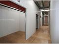 Berwick Self Storage Units 100 Enterprise Avenue Vic 3806