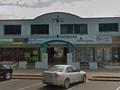 Shop 7, 51-53 Perry Street, Bundaberg North, Qld 4670