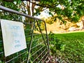 Hinterland Retreat Bangalow (Binna Burra NSW), 100 Binna Burra Road, Binna Burra, NSW 2479