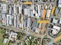 36 Silva Avenue, Queanbeyan, NSW 2620