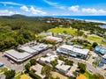 9 Coronation Avenue, Pottsville, NSW 2489