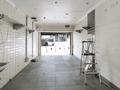 36 Caxton Street, Petrie Terrace, Qld 4000