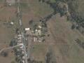 802 Gresford Road, Vacy, NSW 2421