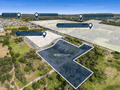46 West Street, Rochedale, Qld 4123