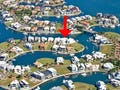 84 Royal Albert Crescent, Sovereign Islands