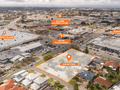231 - 235  Walter Rd West, Morley, WA 6062