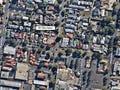 601 Olive Street, Albury, NSW 2640