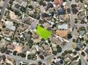 9 Breona Place, Lyons, ACT 2606