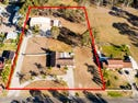 220 Eleventh Ave, Austral, NSW 2179
