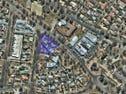 32 Boolimba Crescent, Narrabundah, ACT 2604