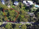 158A Oxley Drive, Mittagong, NSW 2575