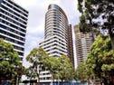 1802/7 Australia Ave, Sydney Olympic Park, NSW 2127