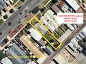 108 Olive Avenue, Mildura, Vic 3500
