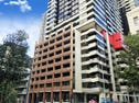 REF 092205/155 Franklin Street, Melbourne, Vic 3000