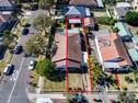 266 Lakemba street, Wiley Park, NSW 2195