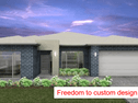 Lot 1623 Onoway Approach, Annandale Estate, Mickleham, Vic 3064