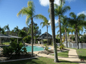 1 Resort Drive, Robina, Qld 4226