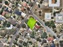 35 Tarraleah Crescent, Lyons, ACT 2606