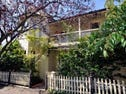 27 Lawrence Street, Launceston, Tas 7250
