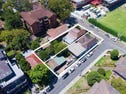 71 Young St, Croydon, NSW 2132