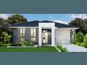 103 Werrington, Werrington, NSW 2747