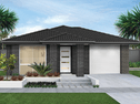 Lot 2910 Proposed Road,, Marsden Park, NSW 2765