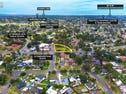 392 Luxford Road, Mount Druitt, NSW 2770