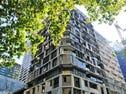 303/209 Castlereagh Street, Sydney, NSW 2000