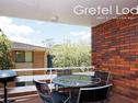 5/1 Gretel Close, Nelson Bay, NSW 2315