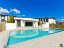 Pacific Pines, address available on request