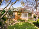 20 Elizabeth Street, Bentleigh East, Vic 3165