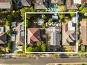 7, 9 &11 Larch Crescent, Mount Waverley, Vic 3149