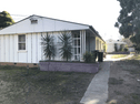 1-8/349 Macauley Street, Hay, NSW 2711