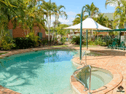 Unit 31 / 7-9 Santa Cruz Blvd, Clear Island Waters, Qld 4226