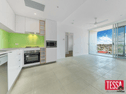 66 Manning Street, South Brisbane, Qld 4101
