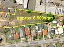 144-146 Fairfield Street & Lisbon Street, Fairfield, NSW 2165