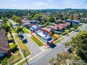 69 Adelaide Street, West Ryde, NSW 2114