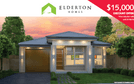 Lot 26 Sixteenth Ave, Austral, NSW 2179