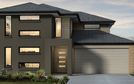 1235 Creekside Street, Clyde, Vic 3978