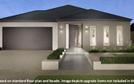 Lot 308 Kakadu Drive, Wyndham Vale, Vic 3024