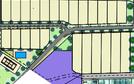 Lots 4 - 27 of lot 7, 1771 Perricoota Road, Moama, NSW 2731